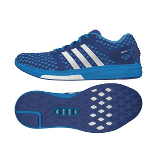 adidas adidas climatyl rocket boost [CC RK boost] mens running shoes M29623