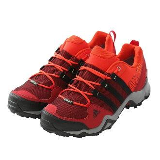 adidas adidas AX2 GTX [outdoor shoes, men's outdoor shoes sneaker M18634