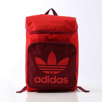 adidas adidas originals Backpack [BP CLASSIC WOMEN MEN S20073