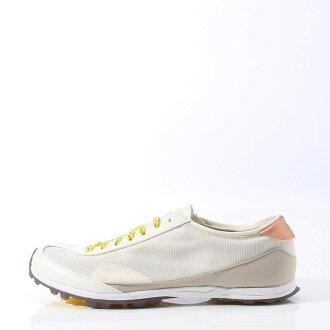 adidas 아디다스 aSMC 트럭&스트리트 레이디스 adidas by Stella McCartney 런닝 슈즈 스니커 B34755