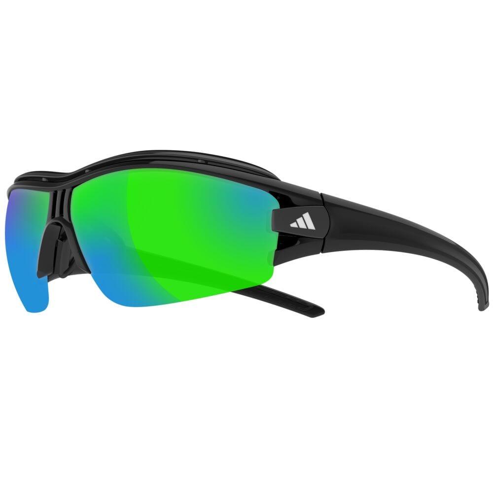 【公式】アディダス adidas サングラス a181 01 6090 evil eye halfrim pro L レディース メンズ S46622 テレックス(アウトドア) アクセサリー プラスチック プラスチック