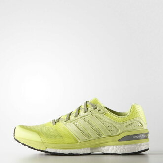 adidas adidas as Nova sequences boost 2 specific women's AF6256