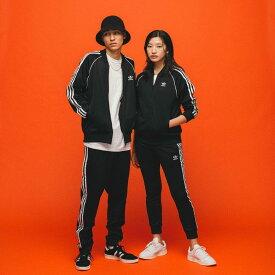 全品送料無料! 02/19 11:00〜02/25 09:59 【公式】アディダス adidas 3ストライプ トラックパンツ メンズ オリジナルス ウェア ボトムス パンツ,ジャージ CW1275 point_adidasday coupon_adidasday
