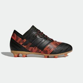 【公式】アディダス adidas ネメシス 17.1 FG/AG J(キッズ/子供用) キッズ CP9152 サッカー シューズ スパイク【firm_ground】【artificial_ground】【spike】