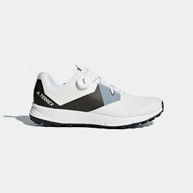 【公式】アディダス adidas テレックス TWO BOA メンズ アディダス テレックス アウトドア シューズ スポーツシューズ CM7573