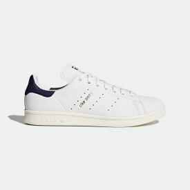 【公式】アディダス adidas スタンスミス / Stan Smith オリジナルス レディース メンズ シューズ スニーカー 白 ホワイト CQ2870 whitesneaker ローカット p0122