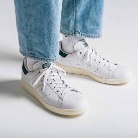 【公式】アディダス adidas オリジナルス スタンスミス [STAN SMITH] レディース メンズ オリジナルス シューズ スニーカー CQ2871 whitesneaker p0810