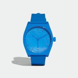 【公式】アディダス adidas オリジナルス 腕時計 [PROCESS_SP1] オリジナルス レディース メンズ アクセサリー 腕時計 CJ6357 p1126