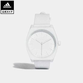【公式】アディダス adidas オリジナルス 腕時計 [PROCESS_SP1] オリジナルス レディース メンズ アクセサリー 腕時計 CJ6360