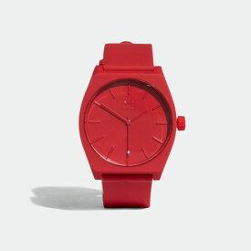全品送料無料! 10/15 17:00〜10/21 9:59 【公式】アディダス adidas オリジナルス 腕時計 [PROCESS_SP1] オリジナルス レディース メンズ アクセサリー 腕時計 CJ6361 p1016