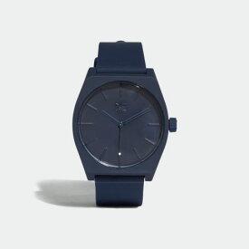 全品送料無料! 10/15 17:00〜10/21 9:59 【公式】アディダス adidas オリジナルス 腕時計 [PROCESS_SP1] オリジナルス レディース メンズ アクセサリー 腕時計 CJ6363 p1016