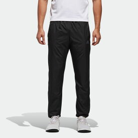 全品送料無料! 11/12 11:00〜11/18 09:59 【公式】アディダス adidas M adidas 24/7 ウインドパンツ (裏起毛) メンズ アスレティクス ウェア ボトムス パンツ,ジャージ DN1475