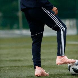 ポイント20倍 07/20 00:00〜07/29 23:59 【公式】アディダス adidas TANGO CAGE FITKNIT トレーニングパンツ メンズ CZ8691 サッカー ウェア ボトムス [footcam_20190720]