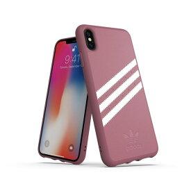 【公式】アディダス adidas iPhone 6.5インチ用 スエードケース / Moulded Case Suede iPhone 6.5-Inch オリジナルス レディース メンズ アクセサリー iPhoneケース CL2343