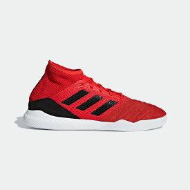 【公式】アディダス adidas プレデター 19.3 TR メンズ D97969 サッカー・フットサル シューズ【street_football】【spike】