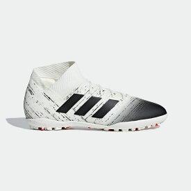 【公式】アディダス adidas ネメシス 18.3 TF メンズ D97986 サッカー・フットサル シューズ【artificial_ground】【turf_ground】【spike】