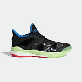 【公式】アディダス adidas スタビル X / STABIL X メンズ ハンドボール シューズ スポーツシューズ BD7410