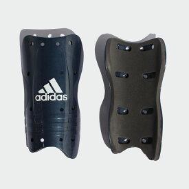 【公式】アディダス adidas メタルシンガード2 レディース メンズ DW3611 サッカー アクセサリー プロテクター [footcam_20190720]