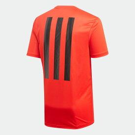【公式】アディダス adidas TANGO CAGE トレーニングジャージー メンズ サッカー ウェア トップス ユニフォーム DW8455