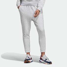 【公式】アディダス adidas コイーズ / COEEZE パンツ レディース オリジナルス ウェア ボトムス パンツ DU7188