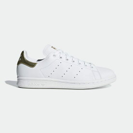 【公式】アディダス adidas スタンスミス / STAN SMITH オリジナルス レディース メンズ シューズ スニーカー 白 ホワイト EE8836 ローカット whitesneaker p0122