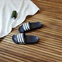 全品送料無料! 03/04 20:00〜03/11 09:59 【公式】アディダス adidas 水泳 アディレッタ シャワー / ADILETTE SHOWER…