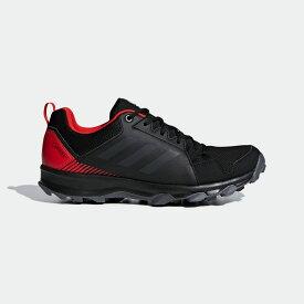 【公式】アディダス adidas テレックス トレースロッカー GORE-TEX / TERREX TRACEROCKER GTX メンズ アディダス テレックス アウトドア シューズ スポーツシューズ BC0434