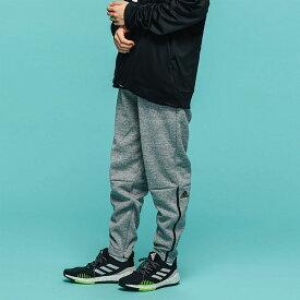 【公式】アディダス adidas M adidas Z.N.E. パンツ メンズ アスレティクス ウェア ボトムス パンツ DP5141