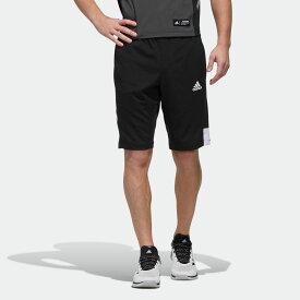 【公式】アディダス adidas ハーフパンツ メンズ 野球 ウェア ボトムス ハーフパンツ DU9562 [ハーフパンツ]