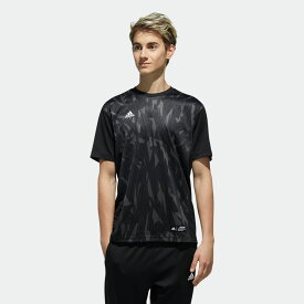 【公式】アディダス adidas 2nd ユニフォーム Impact C メンズ 野球 ウェア トップス Tシャツ DU9583