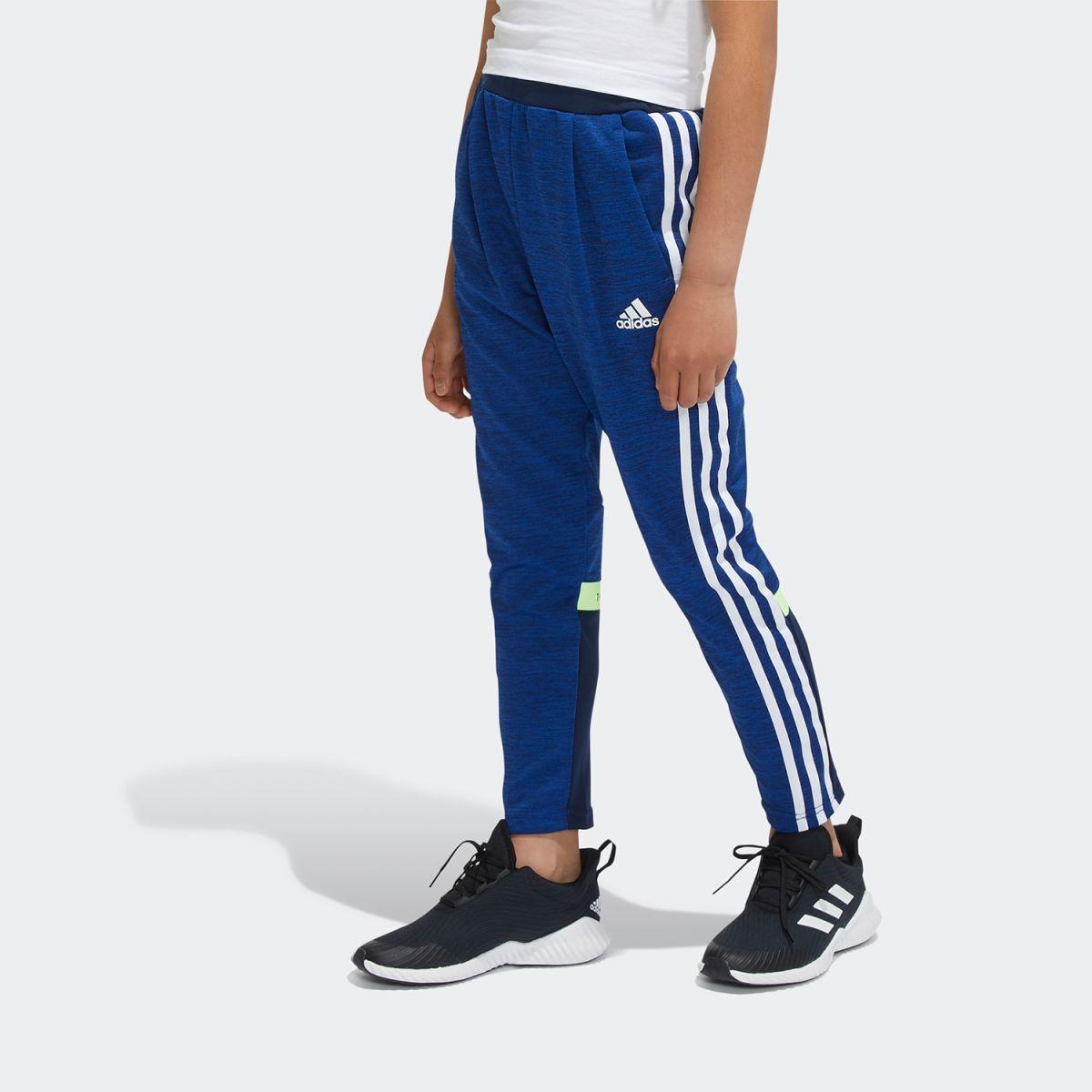 【公式】アディダス adidas ジャージ パンツ キッズ DV1173 ウェア
