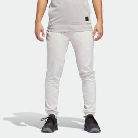 【公式】アディダス adidas adicross スウェットジョガーパンツ 【ゴルフ】 メンズ ゴルフ ウェア ボトムス パンツ