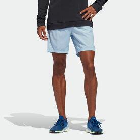 全品送料無料!10/17 18:00〜10/18 16:59 【公式】アディダス adidas Snova ショーツ メンズ ランニング ウェア ボトムス ハーフパンツ DQ1888 [ハーフパンツ] p1017