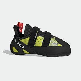 【公式】アディダス adidas QUANTUM VCS メンズ アディダス ファイブテン アウトドア シューズ スポーツシューズ BC0830