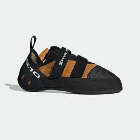 【公式】アディダス adidas アナサジ プロ / ANASAZI PRO メンズ アディダス ファイブテン アウトドア シューズ スポーツシューズ BC0886