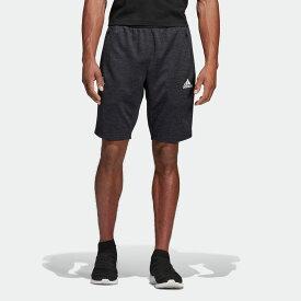 【公式】アディダス adidas TANGO CAGE FITKNIT ショーツ メンズ サッカー ウェア ボトムス ハーフパンツ DT9845 [ハーフパンツ]