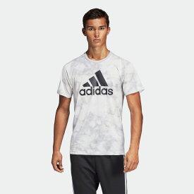 全品送料無料! 12/04 17:00〜12/11 16:59 【公式】アディダス adidas M ID スプレーダイ Tシャツ メンズ アスレティクス ウェア トップス Tシャツ DP3124 p1209