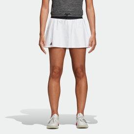 全品ポイント20倍 09/15 17:00〜09/20 16:59 【公式】アディダス adidas ESCOUADE スカート レディース テニス ウェア ボトムス スカート DW8698