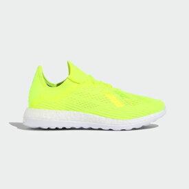 【公式】アディダス adidas エックス 18+ TR メンズ BB7421 サッカー シューズ スポーツシューズ【street_football】【spike】