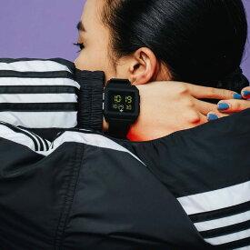 全品送料無料! 10/15 17:00〜10/21 9:59 【公式】アディダス adidas Archive_SP1CL4739 オリジナルス レディース メンズ アクセサリー 腕時計 CL4739 p1016