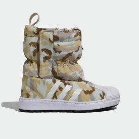 【公式】アディダス adidas SS ウィンターブーツ / SS Winter Boots キッズ オリジナルス ボーイズ&ガールズ シューズ ブーツ EE7263