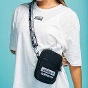 全品送料無料! 11/12 11:00〜11/18 09:59 【公式】アディダス adidas FEST BAG レディース メンズ オリジナルス アク…