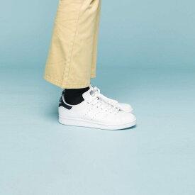 全品送料無料! 10/15 17:00〜10/21 9:59 【公式】アディダス adidas スタンスミス / Stan Smith オリジナルス レディース メンズ シューズ スニーカー 白 ホワイト M20325 ローカット p1016