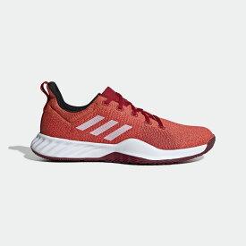 【公式】アディダス adidas ソーラー LT [Solar LT Trainers] メンズ ジム・トレーニング シューズ スポーツシューズ DB3404 トレーニングシューズ