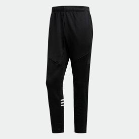 【公式】アディダス adidas M DAILY 3S PANT メンズ ジム・トレーニング ウェア ボトムス パンツ DZ7374 moress p0705