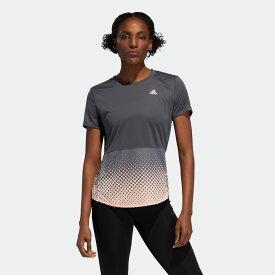 5a61cbfddb4e6 楽天市場】adidas tシャツ レディース(ウェア|ジョギング・マラソン ...