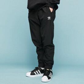 【公式】アディダス adidas SST WOVEN TRACK PANTS メンズ オリジナルス ウェア ボトムス パンツ