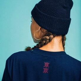 【公式】アディダス adidas KEY CITY TOKYO TEE レディース メンズ オリジナルス ウェア トップス Tシャツ FQ2390