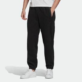 全品送料無料! 02/19 11:00〜02/25 09:59 【公式】アディダス adidas ポーラーフリースパンツ / Polar Fleece Pants メンズ オリジナルス ウェア ボトムス パンツ,スウェット GD0004 point_adidasday