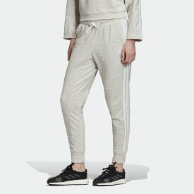 【公式】アディダス adidas W MH ヘザー パンツ レディース アスレティクス ウェア ボトムス パンツ EB3837